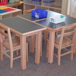 Children&#039;s Library Furniture