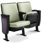 Citation Auditorium Chair