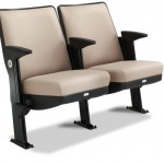 Citation Chair