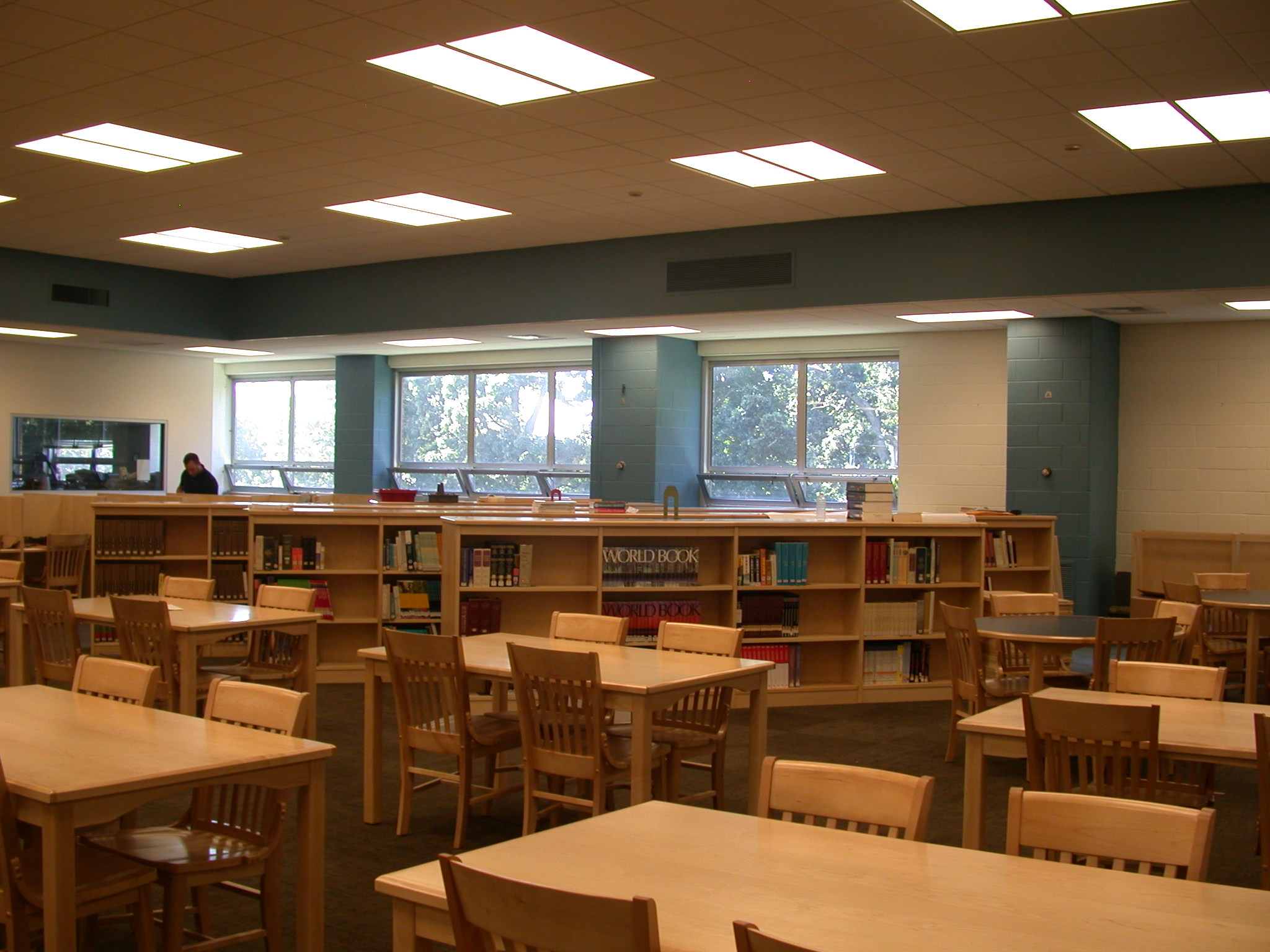School Library Furniture. Longo Schools   Blog Archive   School Library Furniture