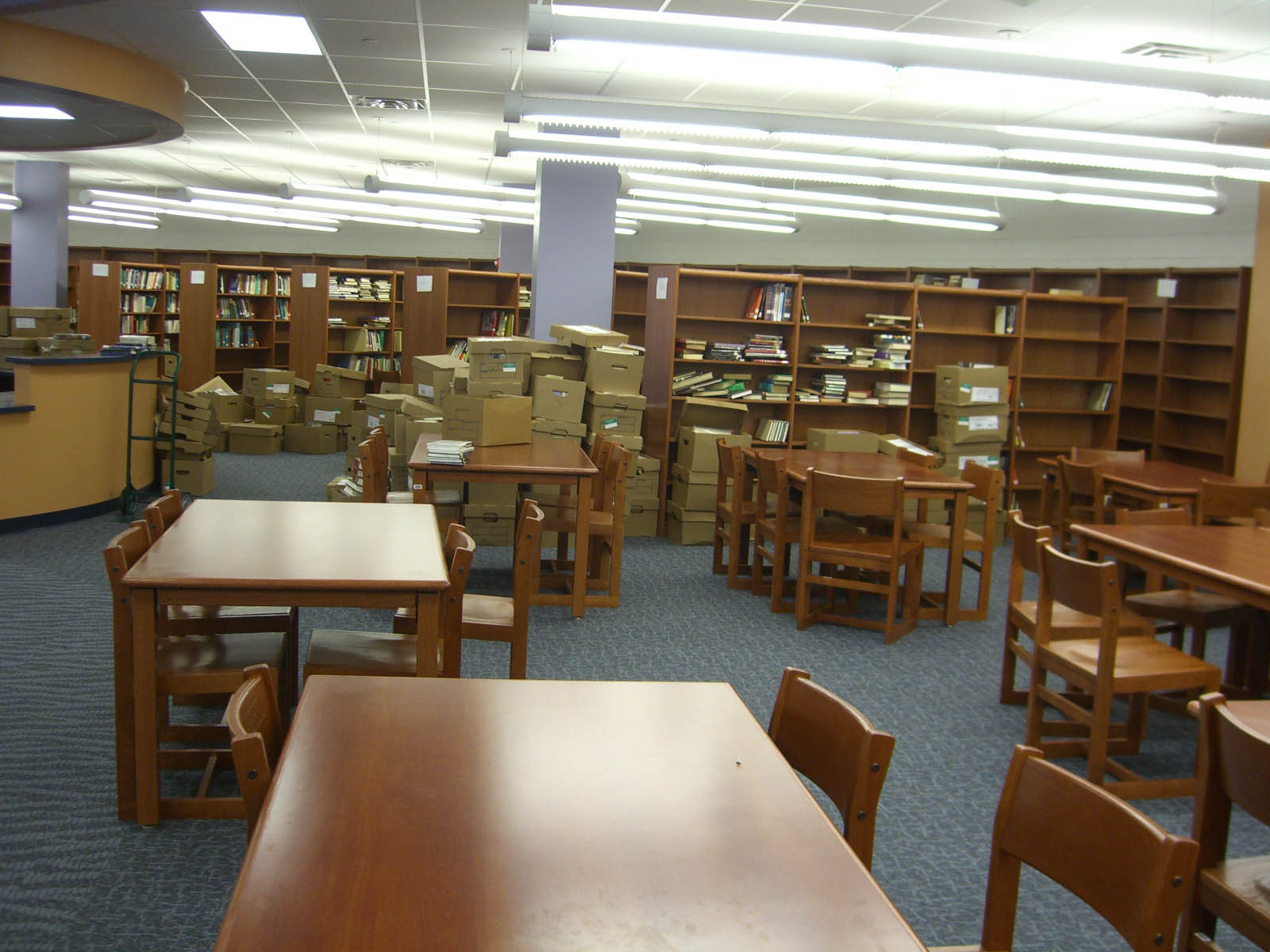 Wood Library Tables and Seating. Longo Schools   Blog Archive   Wood Library Tables and Seating