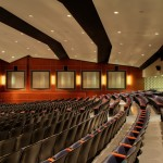 Indian Hills HS_New Seating