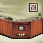 Wainwright Series Library Reference Desk