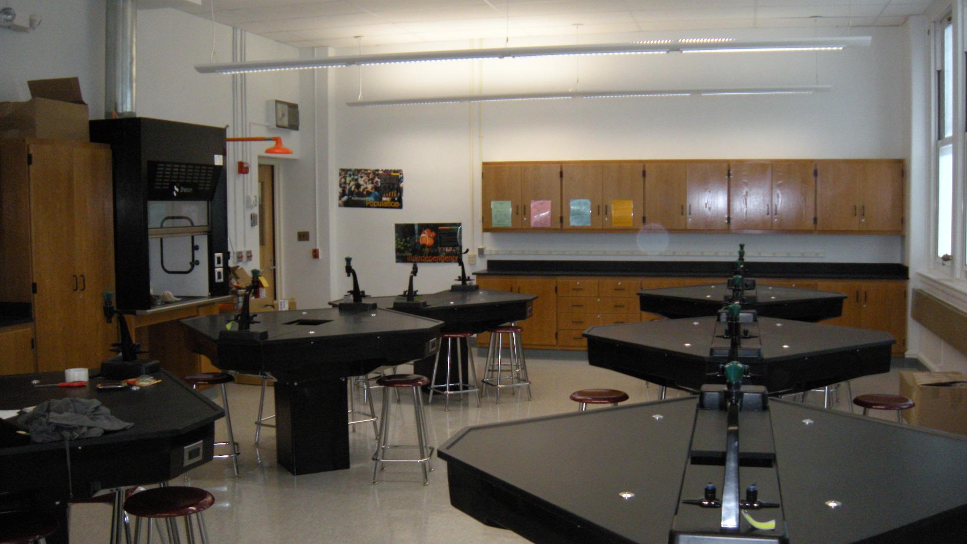 Longo Schools Blog Archive Modern Science Lab Furniture